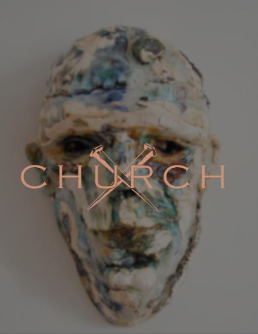 Church promo 2