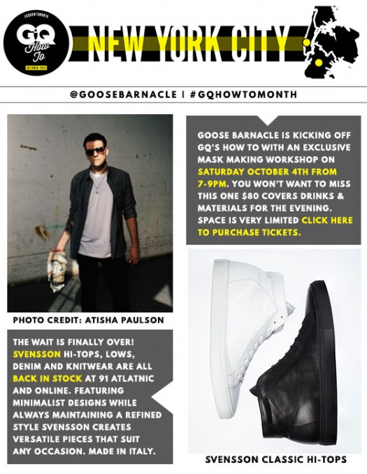 GQ_EMAILER_02